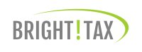 Bright!Tax Logo
