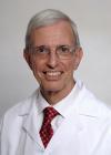 Dr. Eddie Longman'