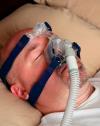 CPAP Machine'