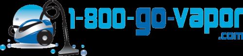1-800-GO-VAPOR.com'