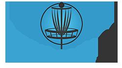 Company Logo For BranchesEtc.co'