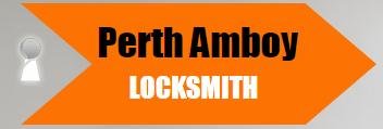 Company Logo For Locksmith Perth Amboy NJ'