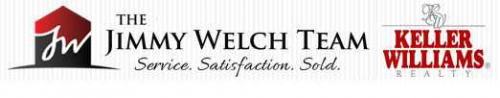 The Jimmy Welch Team'
