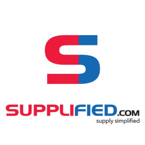 Supplified Technologies Pvt. Ltd.'