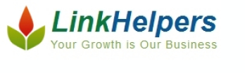 Company Logo For Phoenix LinkHelpers SEO'