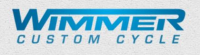 Wimmer Custom Cycle Logo