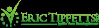 Eric Tippetts Logo