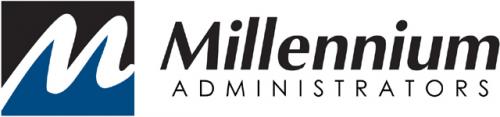 Company Logo For Millennium Administrators, Inc.'
