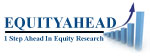 Logo for EquityAhead'