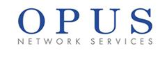 Opus Network Services'