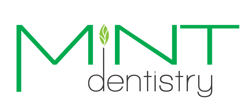 MINT DENTISTRY TO SPONSOR LIZZY STRONG RUN TO FIGHT HUMAN TRAFFICKING