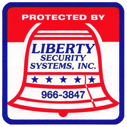 Company Logo For Liberty Security Systems, Inc.'