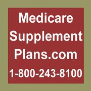 medicare supplement'
