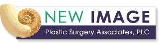 Company Logo For New Image Plastic Surgery Associates'