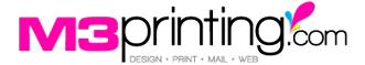 M3 Printing'