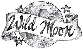 Company Logo For WildMoonGiftEmporia.com'