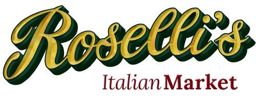 Company Logo For L.E. Roselli's Food Specialties'