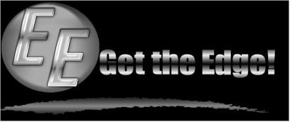 Company Logo For The Executive Edge | Calgary Marketing Comp'