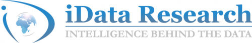Company Logo For iData Research'