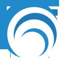 Website Developers India Pvt Ltd'
