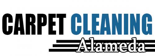 Carpet Cleaning Alameda'