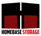Company Logo For Homebase Storage - Main Office'
