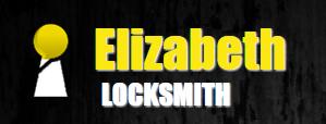 Company Logo For Locksmith'