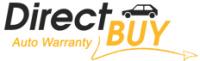 Direct Buy Warranty Logo