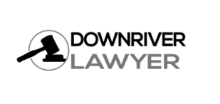 Company Logo For Downriver Lawyer'