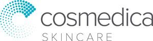 Company Logo For Cosmedica Skincare'