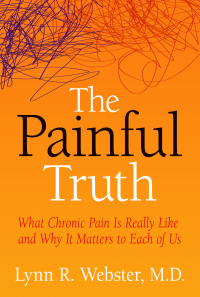 The Painful Truth Book