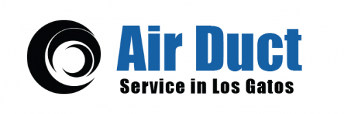 Company Logo For Air Duct Cleaning Los Gatos'