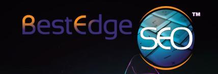 Best Edge SEO'
