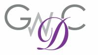 Company Logo For Greater Washington Dance Center'