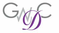 Greater Washington Dance Center Logo