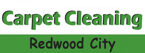 Company Logo For Carpet Cleaning Redwood City'