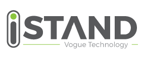 Company Logo For iStand'