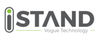 iStand Logo