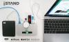 iStand Smart Hub'