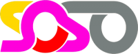 SOSO World Logo