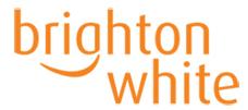 Brighton White Dental Studio'