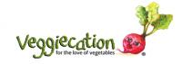 Veggiecation Logo