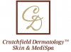 Crutchfield Dermatology Skin and MediSpa