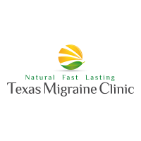 Texas Migraine Clinic Logo