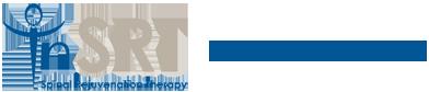 InSRT Logo'