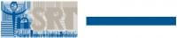 inSRT Logo