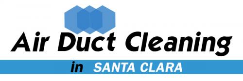 Air Duct Cleaning Santa Clara'
