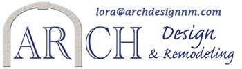 Company Logo For Arch Design, Inc.'