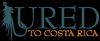 Logo for Luredtocostarica.com'