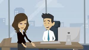 virtual staffing'
